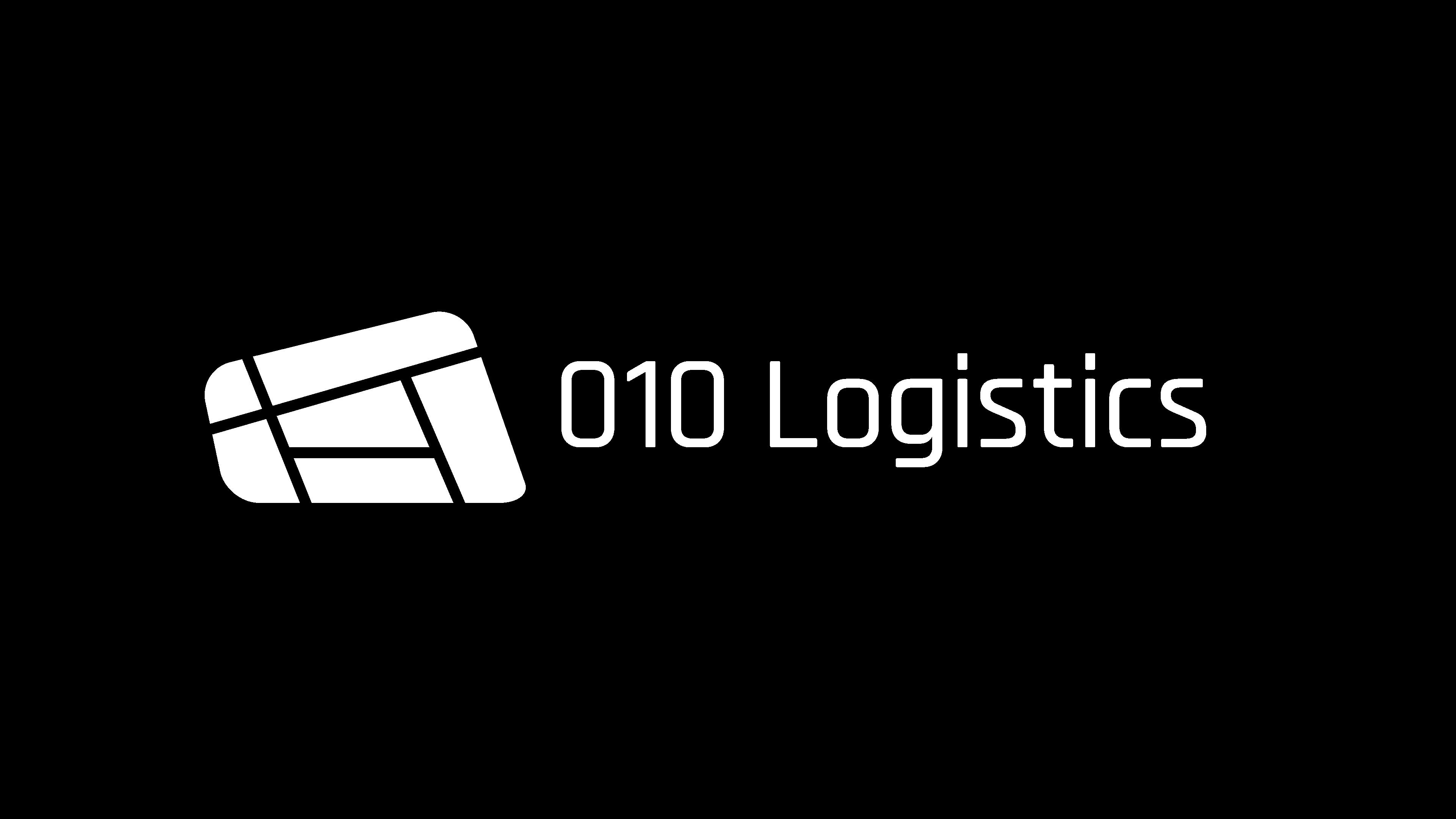 010Logistics